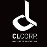 CL CORP