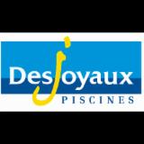 PISCINES DESJOYAUX- SARL GEMMAT
