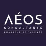 AEOS CONSULTANTS