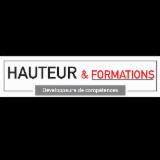 HAUTEUR & FORMATIONS