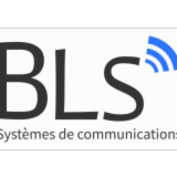 BRUNO LAPIERRE SYSTEMES