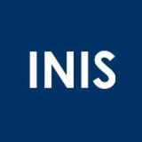 INIS PAVO DIRECTION GENERALE CONSULTANT