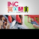 FX 66- IMC event