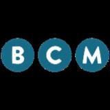 BCM Informatique