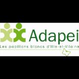 Adapei 35 Les papillons blancs d'Ille-et-Vilaine