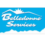 BELLEDONNE SERVICES