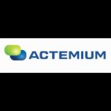 Actemium Rennes