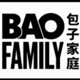 BAO FAMILY