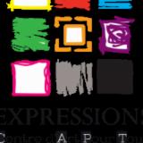 EXPRESSIONS CENTRE D'ARTS POUR TOUS