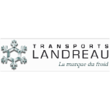 TRANSPORTS LANDREAU