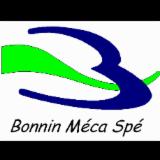BONNIN MECA-SPE