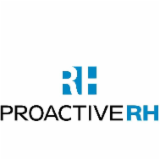 PROACTIVE RH 25