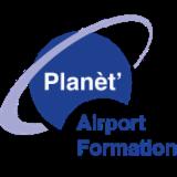 Planèt'AIRport
