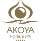 Akoya Hôtel & Spa*****
