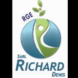 RICHARD DENIS SARL