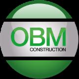 GROUPE OBM CONSTRUCTION