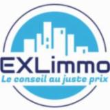 EXLimmo
