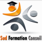 SUD FORMATION CONSEIL