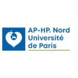 AP-HP Nord