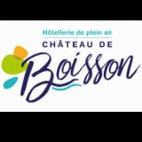 CHATEAU DE BOISSON
