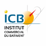 INSTITUT COMMERCIAL DU BATIMENT