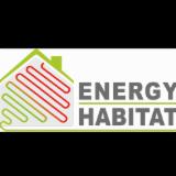 ENERGY HABITAT