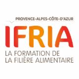 IFRIA PACA