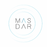 MASDAR CONSULTING