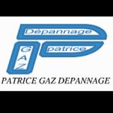 PATRICE GAZ DEPANNAGE