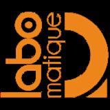 LABOMATIQUE
