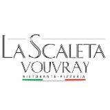 La Scaleta Vouvray