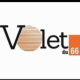 VOLET DU 66
