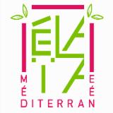 ELAIA MEDITERRANEE
