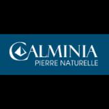 CALMINIA