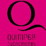 QUIMPER EVENEMENTS