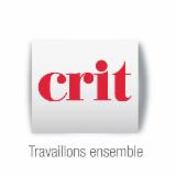 CRIT CLERMONT-FERRAND INDUSTRIE