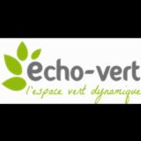 ECHO VERT DISTRIBUTION