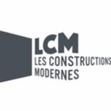 LES CONSTRUCTIONS MODERNES