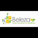 BELEZA - CENTRE DE BEAUTE A LA BRESILIENNE