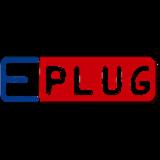 EPLUG