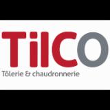TILCO