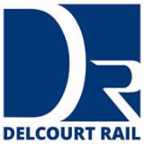 DELCOURT RAIL