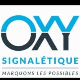 OXY Signalétique