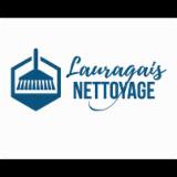 LAURAGAIS NETTOYAGE