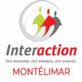 INTERACTION INTERIM