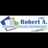SARL ROBERT ALAIN