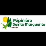 PEPINIERES SAINTE MARGUERITE