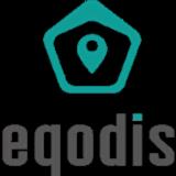 EQODIS