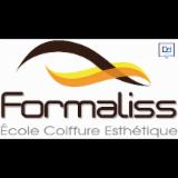FORMALISS