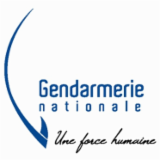 REGION GENDARMERIE DE FRANCHE COMTE